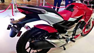 Latest New Top Upcoming Bikes in india 2017 l Price l Month Of Launch