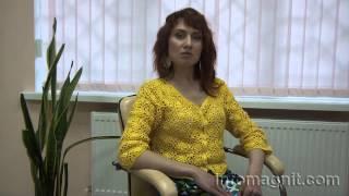 Полный курс. Профессиональный макияж. Внизу ссылка для скачивания. Визажист Виктория Косюк(http://videohdi.com/landing/makeup/ СКАЧАТЬ видео курс, БЕСПЛАТНО, можно ЗДЕСЬ: http://videohdi.com/landing/makeup/ Виктория Косюк скачать..., 2013-07-22T06:13:22.000Z)