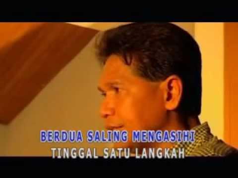 Tiada Nama Seindah Namamu Obbie Messakh  (Golden hits 80an Vol.3   bung Deny)