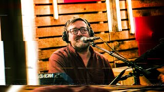 Guy Garvey - Yesterday (live)