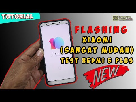 tutorial:-flashing-xiaomi-via-mode-fastboot-(test-redmi-5-plus)---bahasa-indonesia