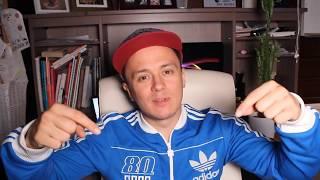 Лейт найт - шоу без шуток / соболев, нагиев, 35 лет/