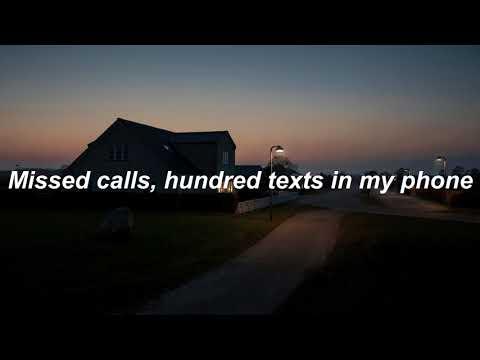 Mackned X Lil Peep X Lil Tracy - Pictures 2 (lyrics)