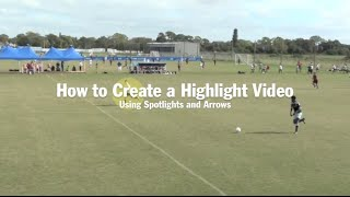 Video How To Make a Highlight Video with iMovie download MP3, 3GP, MP4, WEBM, AVI, FLV November 2017
