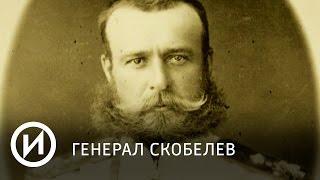 видео СОЮЗ МУЗЕЕВ РОССИИ официальный сайт