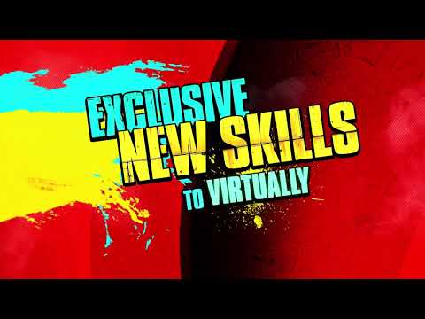 Borderlands 2 VR Has Been Announced for PC