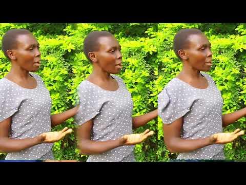 Nyarombo SDA Choir - Rongo-Israel