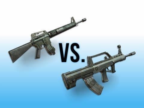 m16 vs type 95 teamwork is better than skill mw3 gameplay