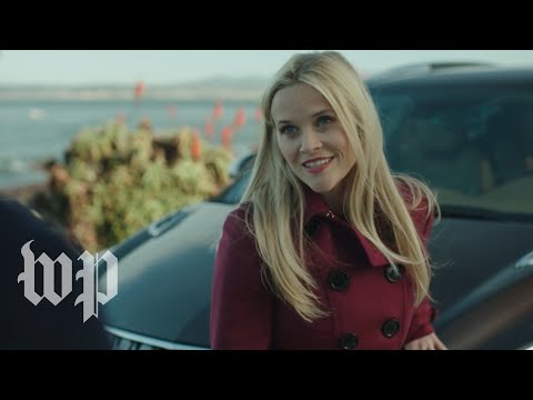 Reese Witherspoon's Best One-liners On 'Big Little Lies,' Episode By Episode