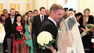 Евгений и Екатерина. Wedding Highlights