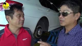 Toyota Altis為什麼被稱為神車??龐德老師帶您一起找答案 thumbnail