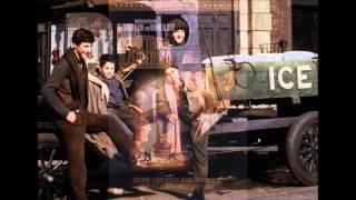 Beste Gangster Filme Top 10