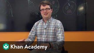 John Resig: Building jQuery