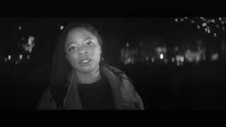 Speech Debelle - The Work feat. Miss Baby Sol