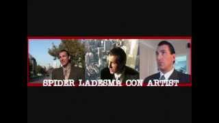 SPIDER LEDESMA  HOME RENTALS FOR PERVERTS IN THE PHILIPPINES