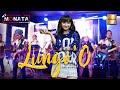 Jihan Audy ft New Monata - LUNGO'O   Lungo O Yen Pancen Kowe Ora Tresno Live