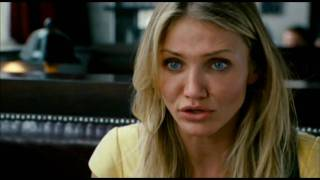 KNIGHT AND DAY - Trailer 1 (HD) - Deutsch / German