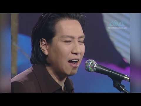 Tình Yêu Trái Đắng | Ca sĩ: Sỹ Đan | Nhạc sĩ: Sỹ Đan (ASIA 19)