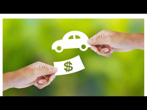 how much to pay for car insurance