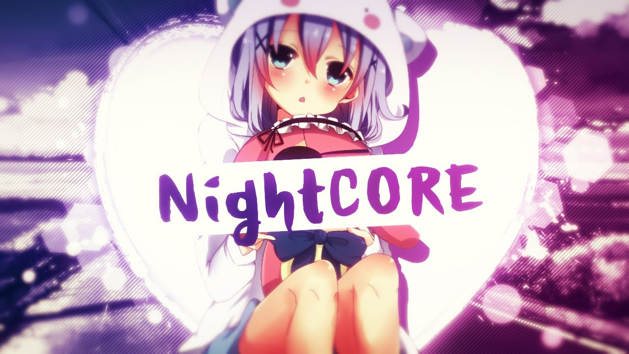 Haiducii Nude nightcore - anything for you (etania remix edit) [imprezive meets pink  planet] - youtube