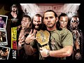 Wrestlecade 2014   Top 10 Reasons to Watch
