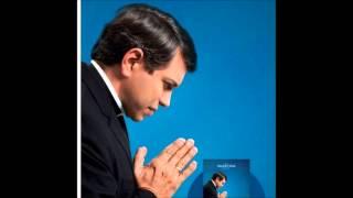 Frei Damião Silva - Deus faz o milagre acontecer