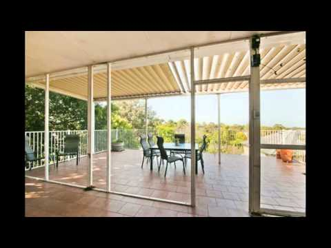 58 Mt Keira Rd, West Wollongong