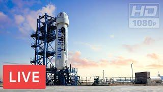 無料テレビでWATCH NASA: Astronaut Spacewalkを視聴する