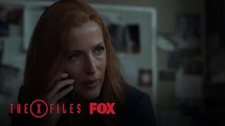 Scully Can