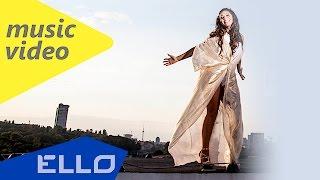 Наталка Карпа - Літо Літо