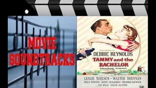 MOVIE SOUNDTRACKS - DEBBIE REYNOLDS
