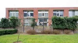 Huis te koop in Nijmegen: Van der Duyn van Maasdamstraat 77 (FullHD)