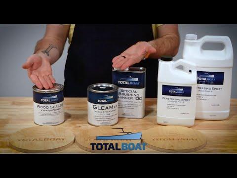 TotalBoat Tips Tuesday Teaser Trailer!