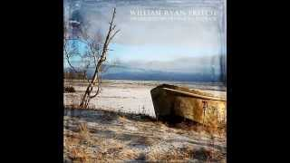 William Ryan Fritch - We Fear Change