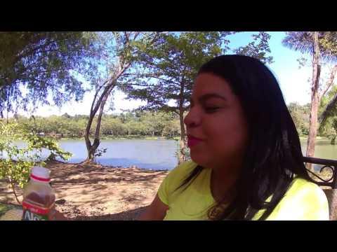 Comercial Aloe Vera King Unicaribe de YouTube · Alta definición · Duración:  1 minutos  · 132 visualizaciones · cargado el 25.04.2017 · cargado por CAROLINA MERCADO