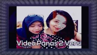 FULL VIDEO HANNA ANISA Mahasiswa UI Part1 2