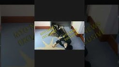 PRINCE'S CRIME SCENE! UNEDITED PHOTOS ..ITS NOT RIGHT!
