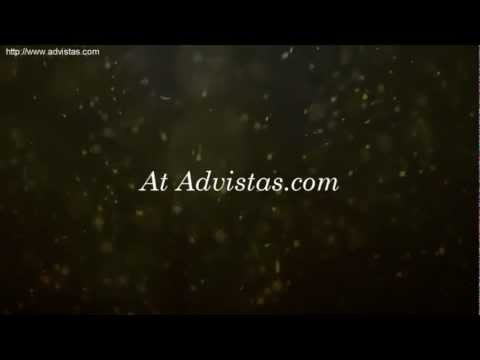 Online advertising and classified ads website – Boost your traffic and sales worldwide