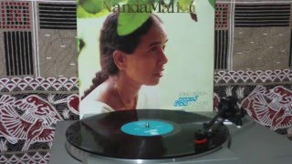 nanda-malini-songs-sathyaye-geethaya-lp-part-1-side-two