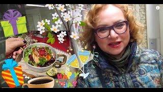 видео Ресторан-бар «География»