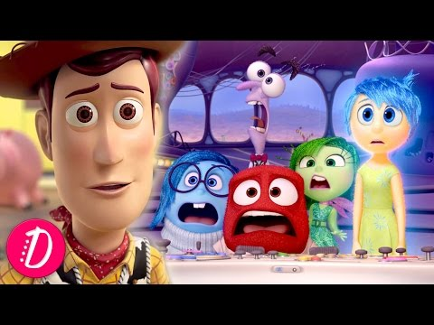 Thumbnail: 12 Best Animated Movies