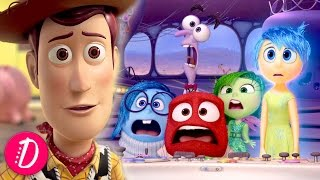 12 Best Animated Movies
