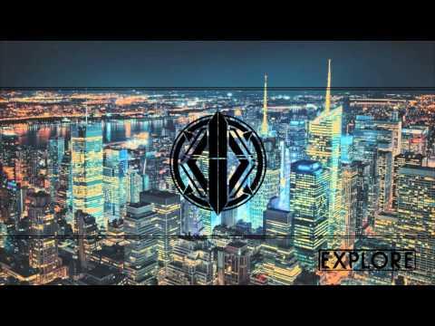 Ariana Grande - Focus [Anh Le Cover] (Alexamin Remix)