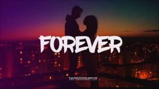 FREE EDM BEAT - FOREVER (Kygo x Markus Schulz Type Beat) + DL