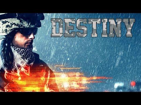 destiny-:-battlefield-4-montage-(2k-sub-special)