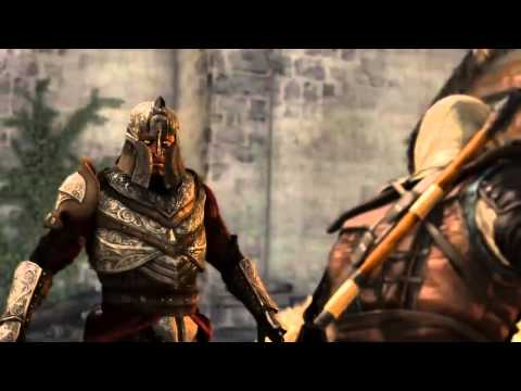Assassin's Creed IV: Black Flag -