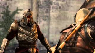 Repeat youtube video Assassin's Creed IV: Black Flag -