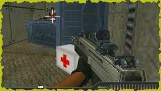 Bullet Fury Full Game Walkthrough