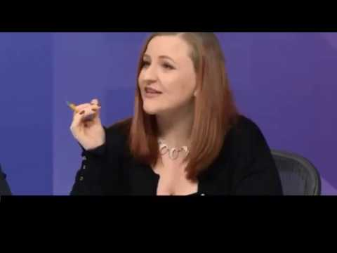 Question Time Live From Glasgow  7/11/2019