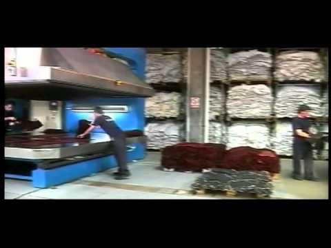 Christ Shearlings Coats &amp Jackets - YouTube